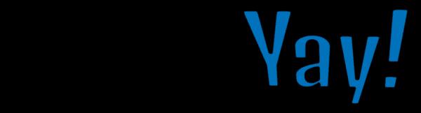 NameYay.com Logo
